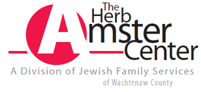 The Herb Amster Center